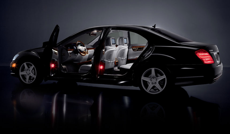 Welcome to oklahoma city mercedes service central star motors for Mercedes benz oklahoma city service